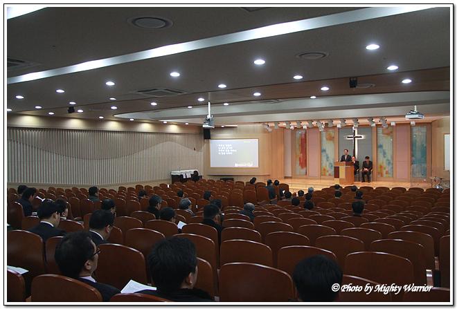 20150113_포항남노회 목사회 신년교례회 56.jpg