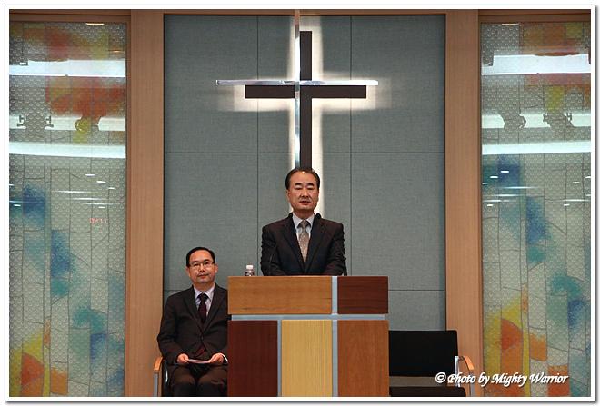 20150113_포항남노회 목사회 신년교례회 67.jpg