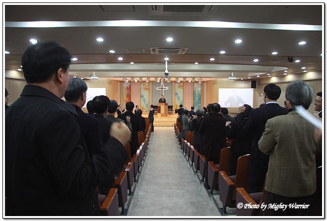 20150113_포항남노회 목사회 신년교례회 71.jpg