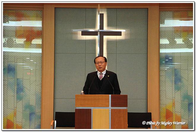 20150113_포항남노회 목사회 신년교례회 52.jpg