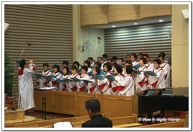 20150111 강단순례(달전제일교회) (2).jpg