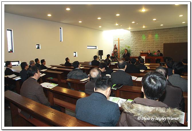20150108 흥해읍 기독교연합회 신년교례회 050.jpg