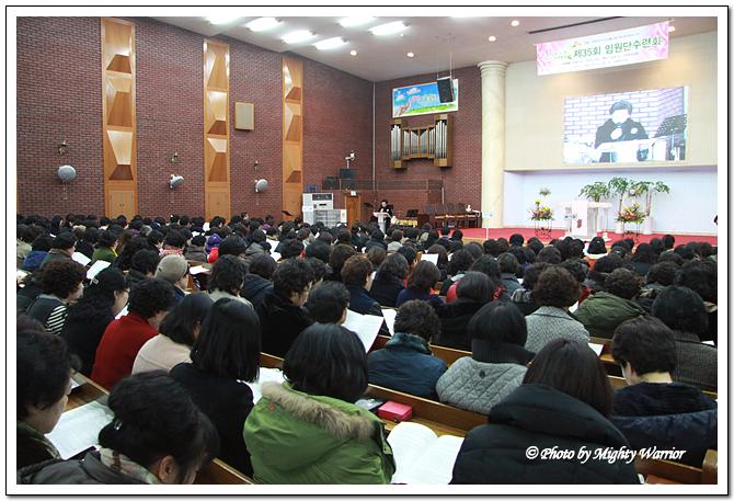 20150116_통합 남노회 여전도회 임원수련회 (2).jpg