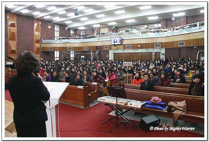 20150116_통합 남노회 여전도회 임원수련회 (9).jpg
