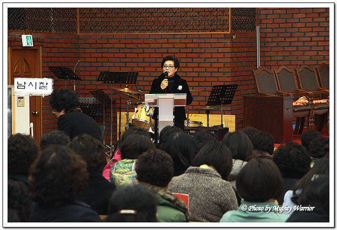 20150116_통합 남노회 여전도회 임원수련회 (4).jpg